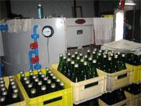 千年一酒造の紹介画像10