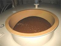 センザン醤油の紹介画像3