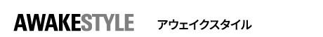 スタンプ オーダー 作成 名刺 印刷 オリジナル ショップカード 封筒 ステッカー 印鑑 ゴム印 はんこ ほか