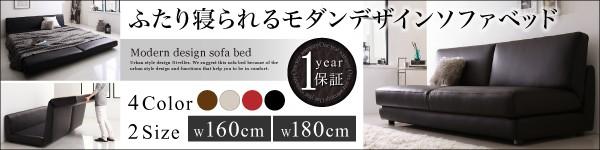 金沢のハンドメイド雑貨販売のawamachiショップ