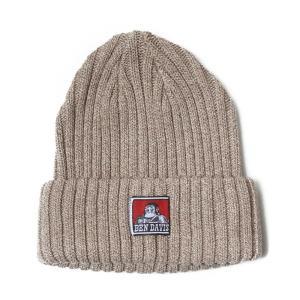 ニットキャップ BEN DAVIS ベンデイビス ニット帽 BDW-9500 コットン ニットキャップ COTTON KNIT CAP 帽子 送料無料|awatsu-com|18