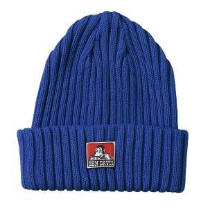 ニットキャップ BEN DAVIS ベンデイビス ニット帽 BDW-9500 コットン ニットキャップ COTTON KNIT CAP 帽子 送料無料|awatsu-com|10