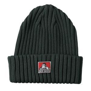 ニットキャップ BEN DAVIS ベンデイビス ニット帽 BDW-9500 コットン ニットキャップ COTTON KNIT CAP 帽子 送料無料|awatsu-com|13