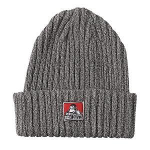 ニットキャップ BEN DAVIS ベンデイビス ニット帽 BDW-9500 コットン ニットキャップ COTTON KNIT CAP 帽子 送料無料|awatsu-com|15