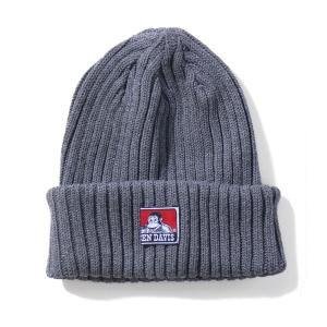 ニットキャップ BEN DAVIS ベンデイビス ニット帽 BDW-9500 コットン ニットキャップ COTTON KNIT CAP 帽子 送料無料|awatsu-com|06
