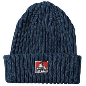 ニットキャップ BEN DAVIS ベンデイビス ニット帽 BDW-9500 コットン ニットキャップ COTTON KNIT CAP 帽子 送料無料|awatsu-com|16