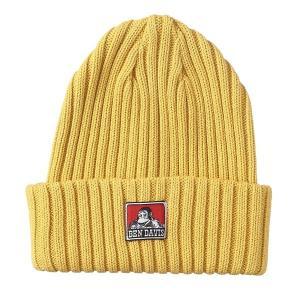ニットキャップ BEN DAVIS ベンデイビス ニット帽 BDW-9500 コットン ニットキャップ COTTON KNIT CAP 帽子 送料無料|awatsu-com|14