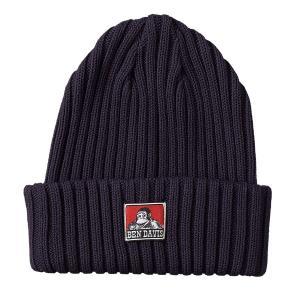 ニットキャップ BEN DAVIS ベンデイビス ニット帽 BDW-9500 コットン ニットキャップ COTTON KNIT CAP 帽子 送料無料|awatsu-com|09