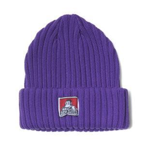ニットキャップ BEN DAVIS ベンデイビス ニット帽 BDW-9500 コットン ニットキャップ COTTON KNIT CAP 帽子 送料無料|awatsu-com|19