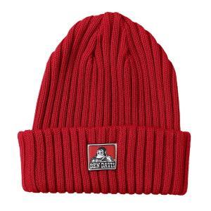 ニットキャップ BEN DAVIS ベンデイビス ニット帽 BDW-9500 コットン ニットキャップ COTTON KNIT CAP 帽子 送料無料|awatsu-com|12