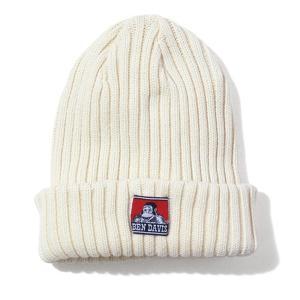 ニットキャップ BEN DAVIS ベンデイビス ニット帽 BDW-9500 コットン ニットキャップ COTTON KNIT CAP 帽子 送料無料|awatsu-com|08