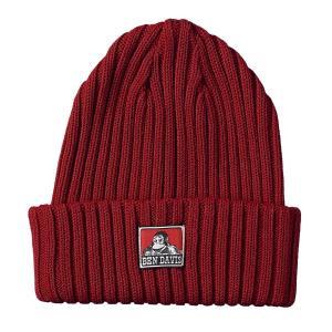 ニットキャップ BEN DAVIS ベンデイビス ニット帽 BDW-9500 コットン ニットキャップ COTTON KNIT CAP 帽子 送料無料|awatsu-com|11