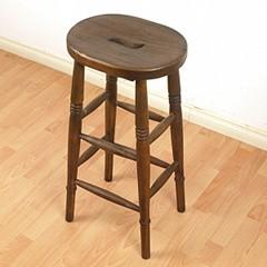 英国アンティーク調の木製家具