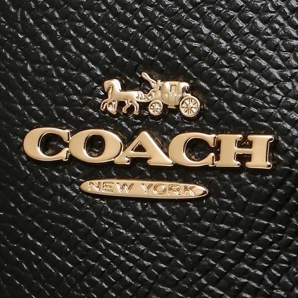 3783e4df8771 コーチ トートバッグ ショルダーバッグ レディース アウトレット COACH ...