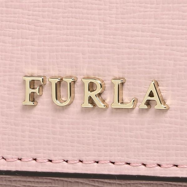 c741f0b224d0 P10 5/28 12:00~ 12H限定】 フルラ FURLA バッグ BAG ショルダーバッグ ...