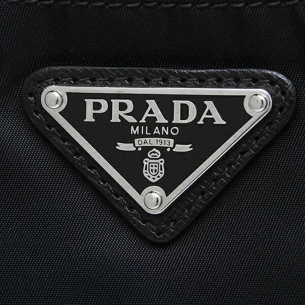 「全品P10倍 4/15 20:00~23:59」 プラダ バッグ レディース PRADA 1BC421 ...