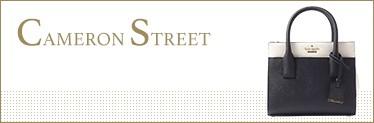 CAMERON STREET