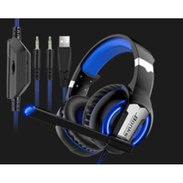 ゲーミングヘッドセット ヘッドホン スイッチ PS4  PC フォーナイト ボイスチャット 対応 ゲーム ヘッドフォン Switch ゲーミング リモコン マイク付き 限定価格|azbex-tec|22
