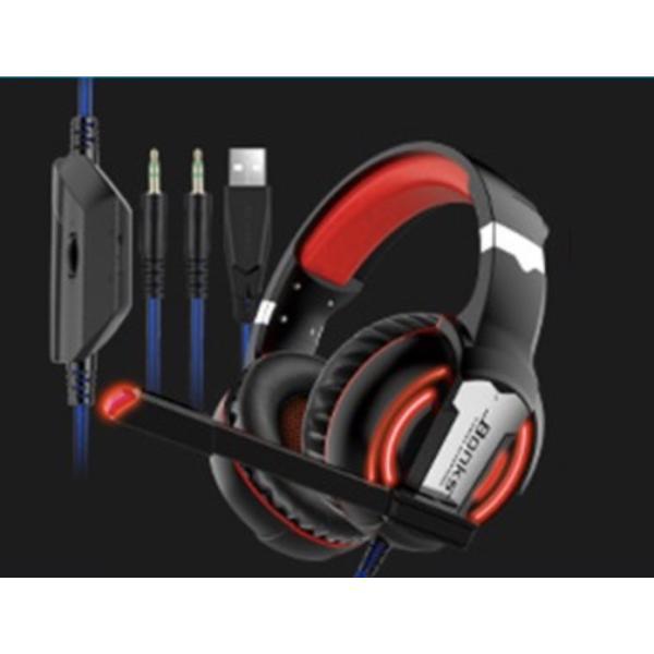 ゲーミングヘッドセット ヘッドホン スイッチ PS4  PC フォーナイト ボイスチャット 対応 ゲーム ヘッドフォン Switch ゲーミング リモコン マイク付き 限定価格|azbex-tec|23