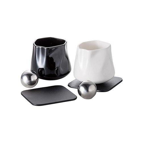 響 ペアスウィングカップ