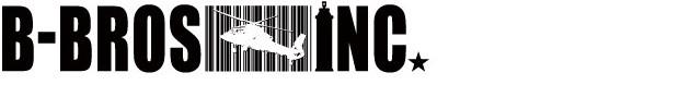 有限会社ビー・ブロス-ロゴ