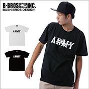 ARMY S/S TEE