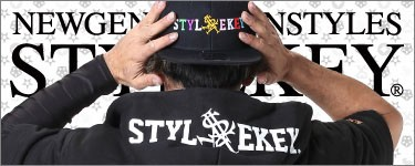 STYLEKEY/スタイルキー商品一覧ページ