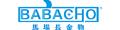 B・Bセレクト ロゴ