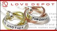 LOVE DEPOT (ラヴディーポ)