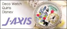 J-AXIS(ジェイアクシス)