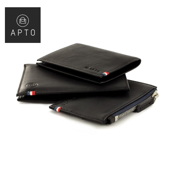 新着apto 財布