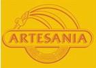 ARTESANIAアルテサニア