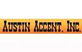 AUSTIN ACCENTオースティンアクセント