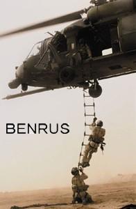 benrusベンラス