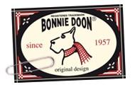 BONNIE DOON ボニードーン