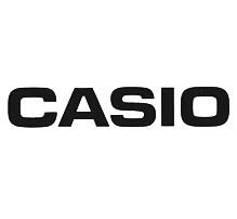 CASIOカシオ