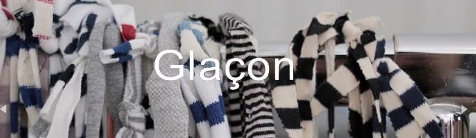 glaconグラソン
