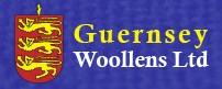 Guernsey Woollens ガンジーウーレンズ