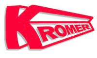 KROMER クローマー
