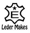 Leder Makes レダーメイクス