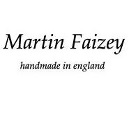Martin Faizey(マーティン・フェイジー)