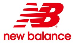 NEW BALANCEニューバランス