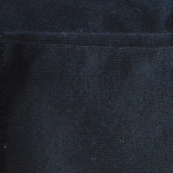レステロッズ Tシャツ