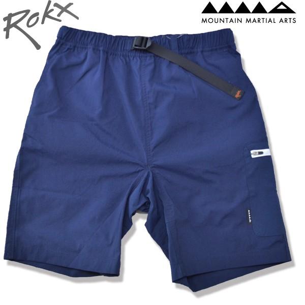 新着ROKX[ロックス] x Mountain Martial Arts