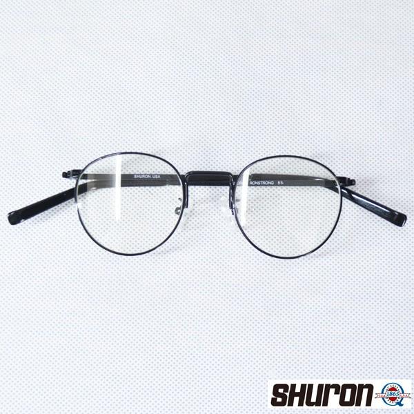 新着shuron