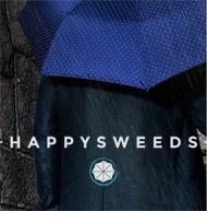happy sweeds
