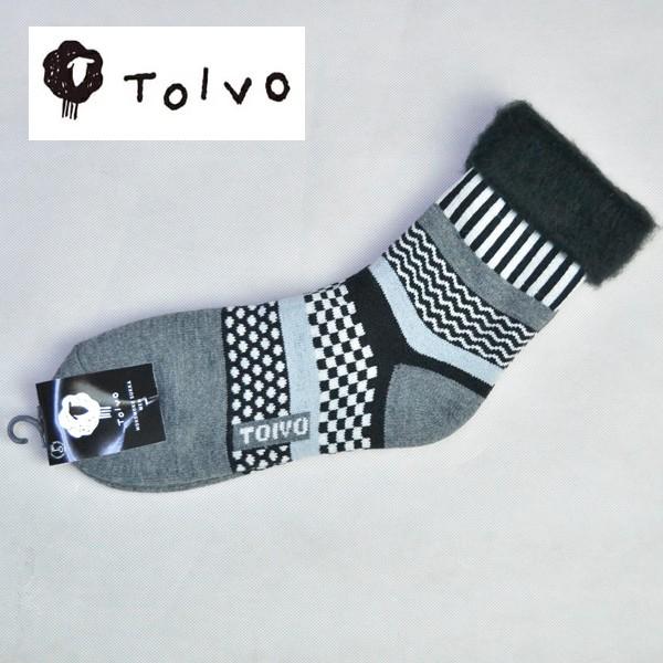 新着トイヴォ