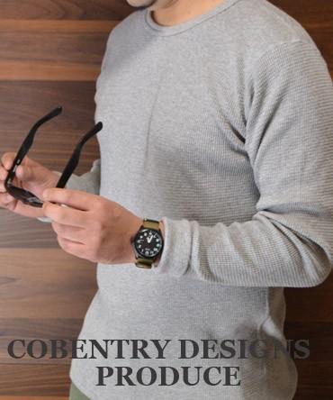 cobentry designs