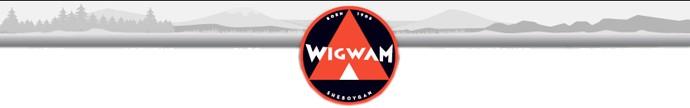ウィグワムwigwam