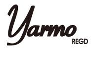 yarmo ヤーモ